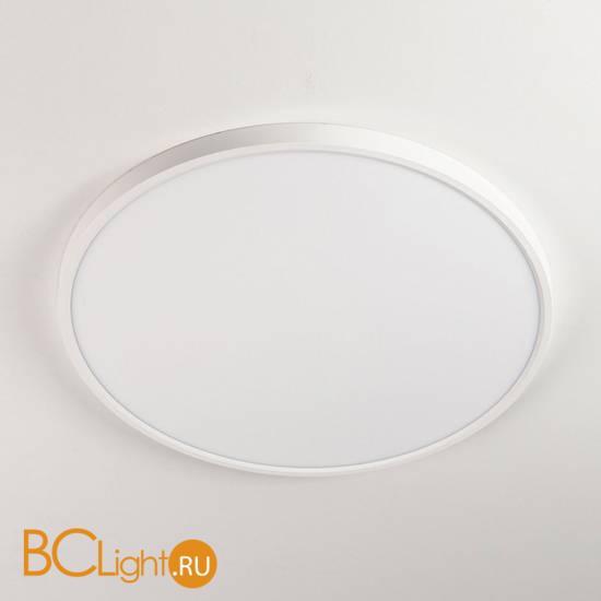Потолочный светильник Citilux Бейсик CL738400V
