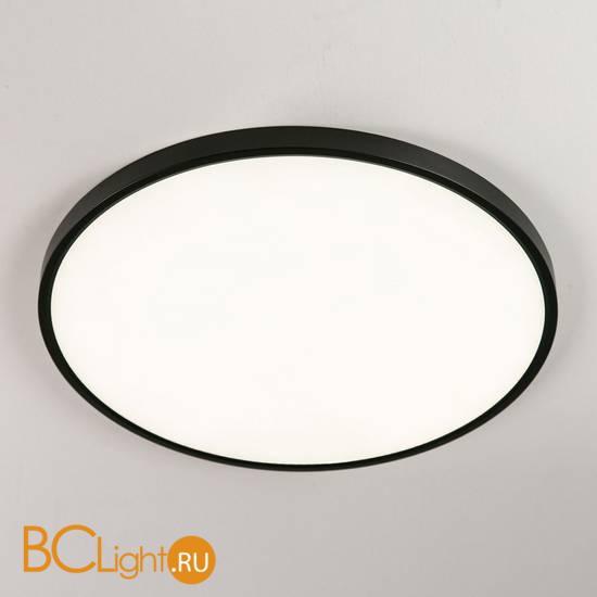 Потолочный светильник Citilux Бейсик CL738501V