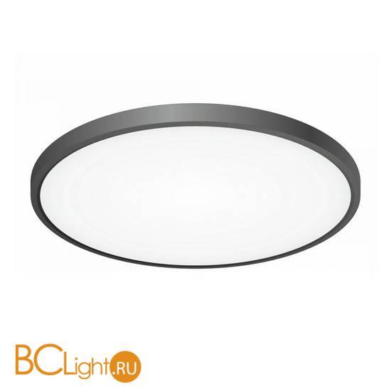 Потолочный светильник Citilux Бейсик CL738401V