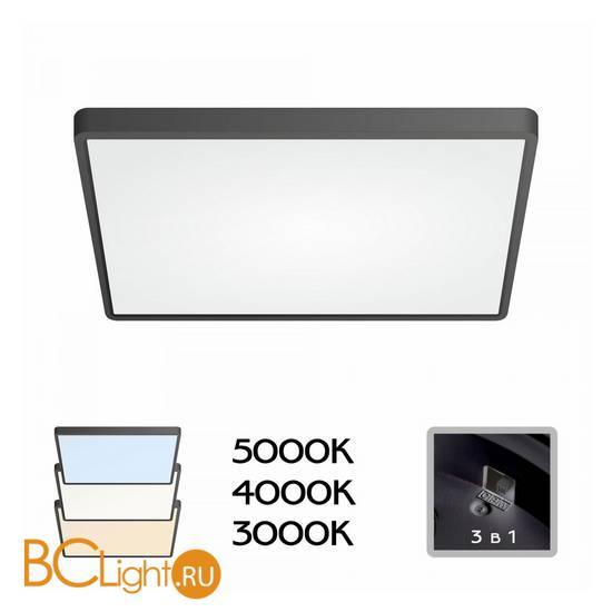 Потолочный светильник Citilux Бейсик CL738K501V