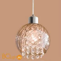 Подвесной светильник Citilux Бейт CL317111