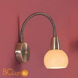 Бра Citilux Бонго CL516313