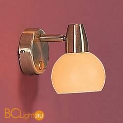 Бра Citilux Бонго CL516513