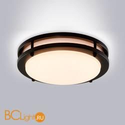 Потолочный светильник Citilux Бостон CL709155