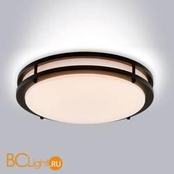 Потолочный светильник Citilux Бостон CL709255