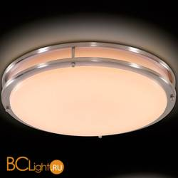 Потолочный светильник Citilux Бостон CL709401