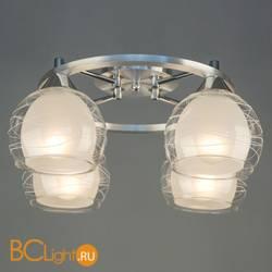 Потолочная люстра Citilux Буги CL157142