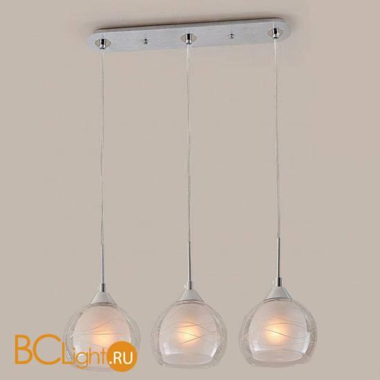 Подвесной светильник Citilux Буги CL157132