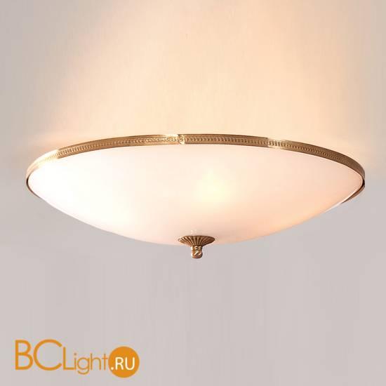 Потолочный светильник Citilux 912 CL912500