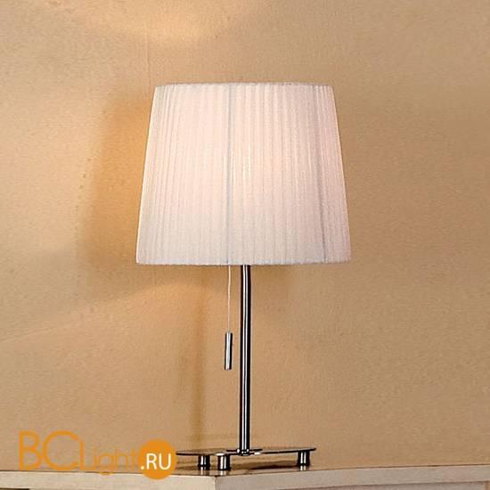 Настольная лампа Citilux 913 CL913811