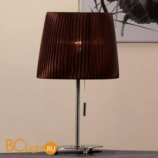 Настольная лампа Citilux 913 CL913812