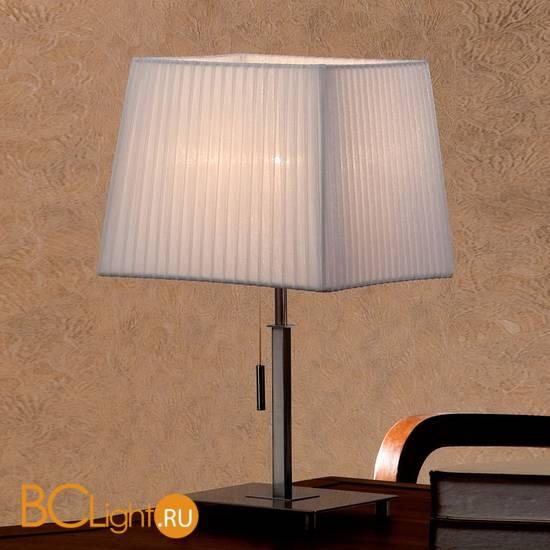 Настольная лампа Citilux 914 CL914811