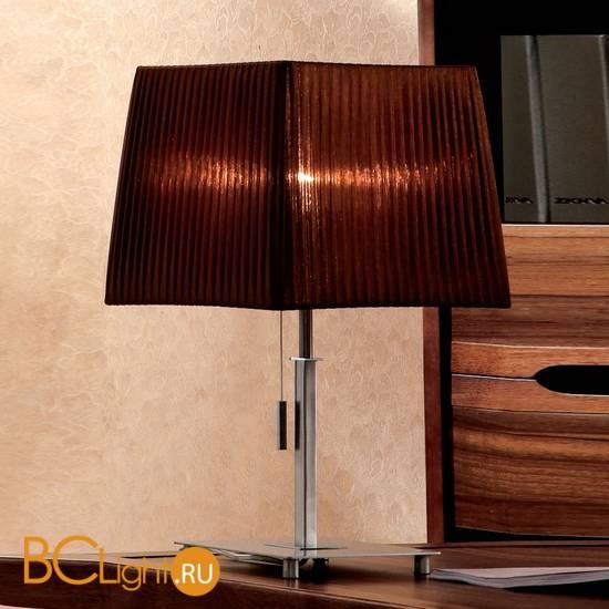 Настольная лампа Citilux 914 CL914812