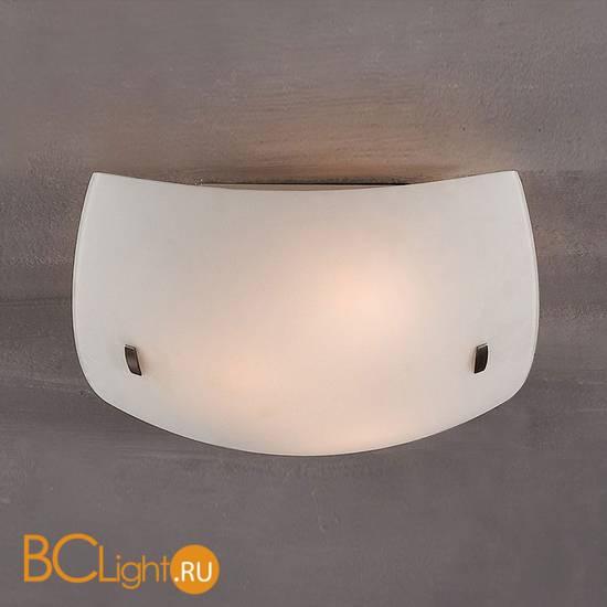 Потолочный светильник Citilux 933 CL933011