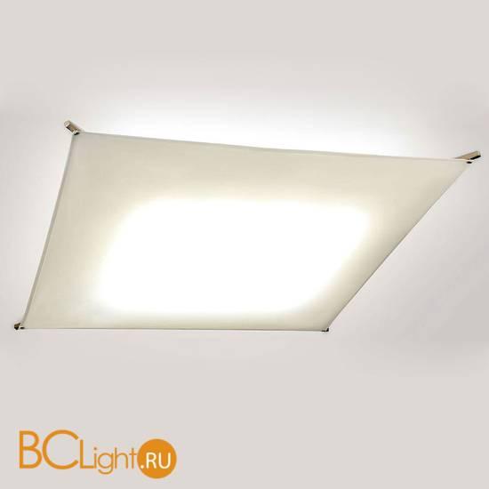 Потолочный светильник Citilux CL701430B