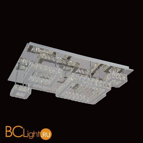 Потолочный светильник Citilux Cubista EL332C100.1