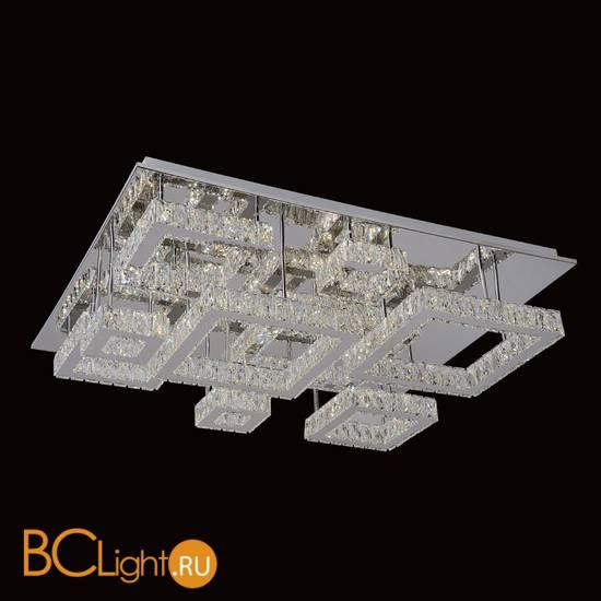 Потолочный светильник Citilux Cubista EL332C130.1