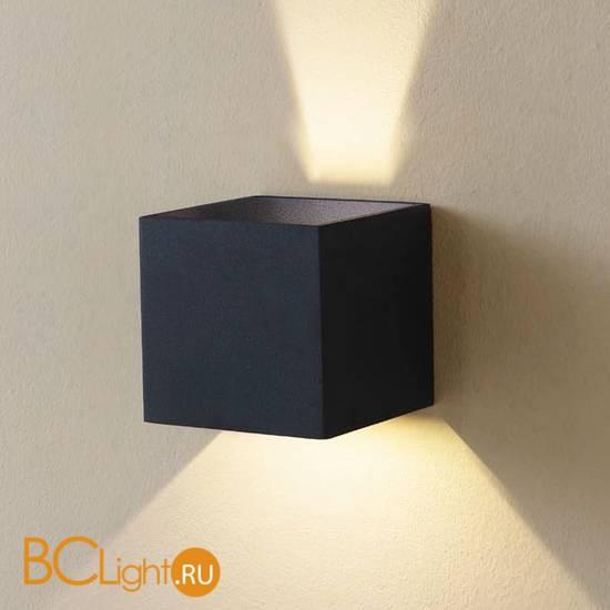 Настенный светильник Citilux Декарт CL704061