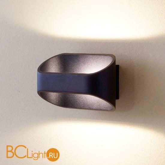 Настенный светильник Citilux Декарт CL704071