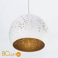 Подвесной светильник Citilux Деко CL504100