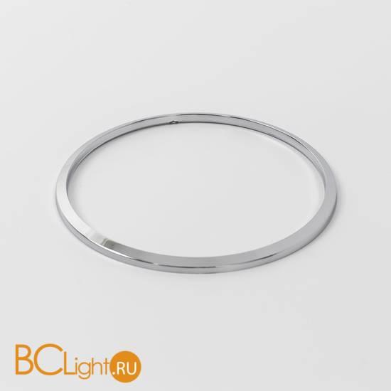 Декоративное кольцо Citilux Дельта CLD6008.1 хром
