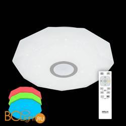 Потолочный светильник Citilux Диамант CL71340RGB