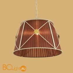 Подвесной светильник Citilux Дрезден CL409113