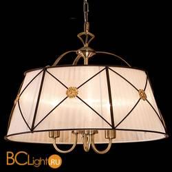 Подвесной светильник Citilux Дрезден CL409132