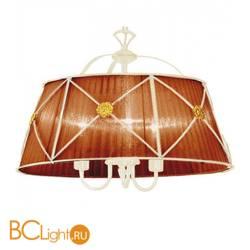 Подвесной светильник Citilux Дрезден CL409133