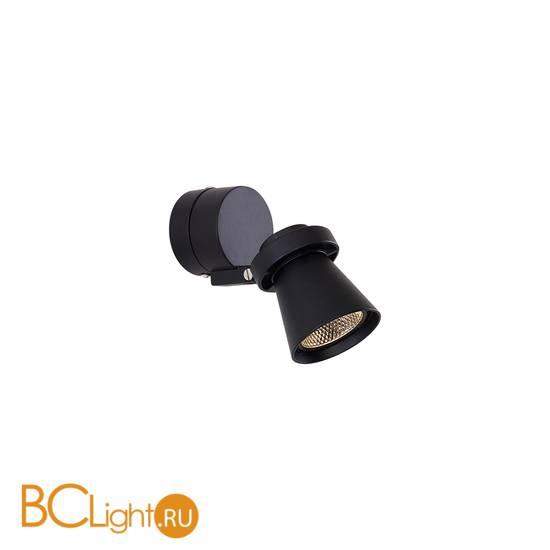 Спот (точечный светильник) Citilux Дубль CL556512