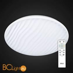 Потолочный светильник Citilux Дюна CL72060RC