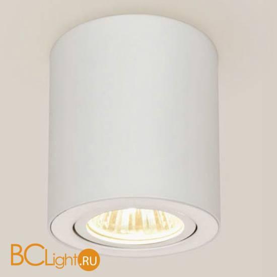 Спот (точечный светильник) Citilux Дюрен CL538111