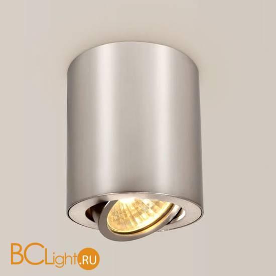 Спот (точечный светильник) Citilux Дюрен CL538110