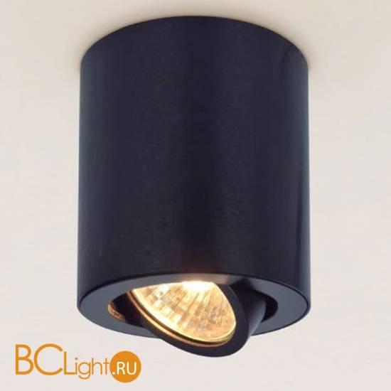 Спот (точечный светильник) Citilux Дюрен CL538112
