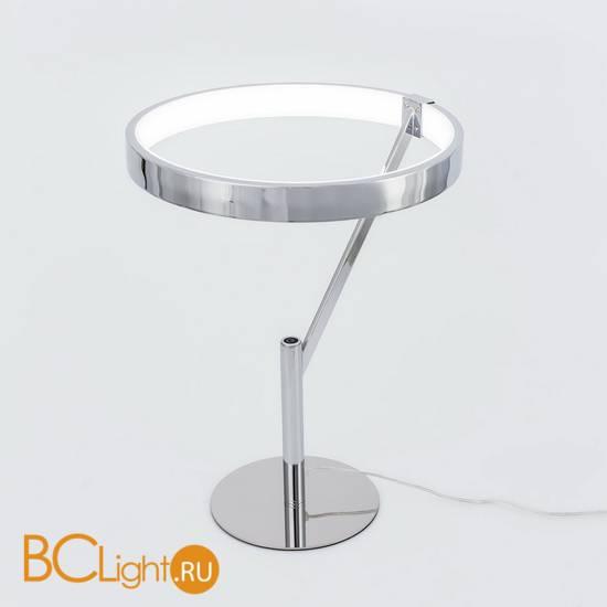 Настольная лампа Citilux Джек CL226821