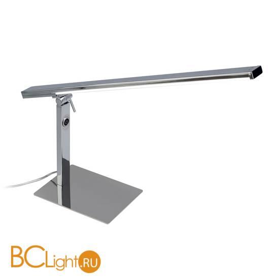 Настольная лампа Citilux Джек CL226831