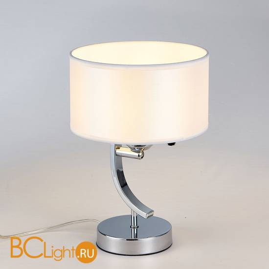Настольная лампа Citilux Эвита CL466810