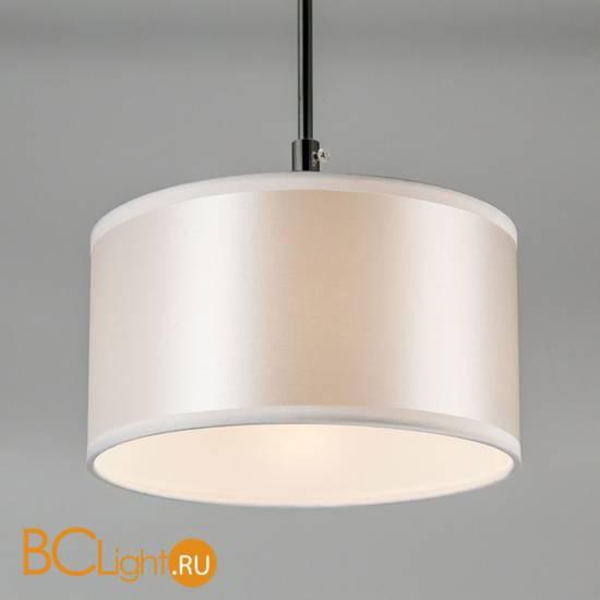 Подвесной светильник Citilux Эвита CL466110