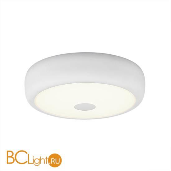 Потолочный светильник Citilux Фостер CL706310