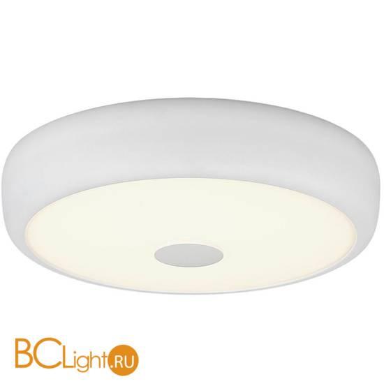 Потолочный светильник Citilux Фостер CL706320