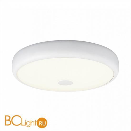 Потолочный светильник Citilux Фостер CL706330