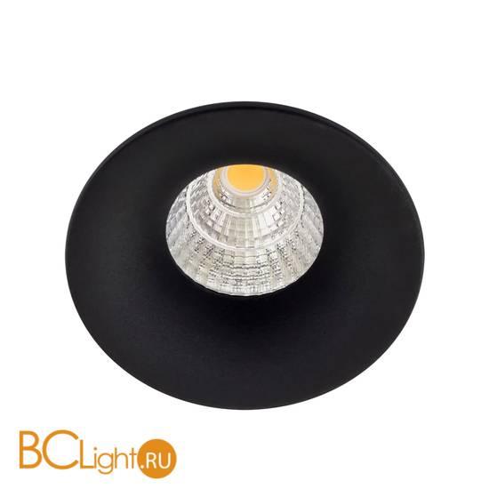 Встраиваемый спот (точечный светильник) Citilux Гамма CLD004W4