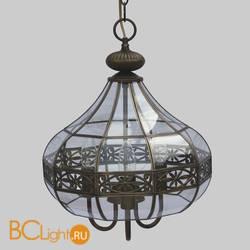 Подвесной светильник Citilux Гера CL444230