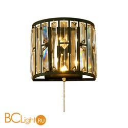 Настенный светильник Citilux Гермес CL331321