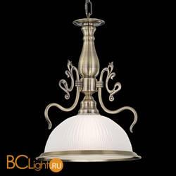 Подвесной светильник Citilux Идальго CL434111