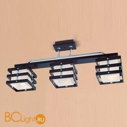 Потолочный светильник Citilux Киото CL133231