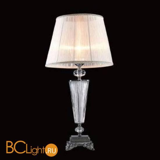 Настольная лампа Citilux Медея CL436811