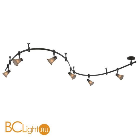 Трековый светильник Citilux Классик CL560165