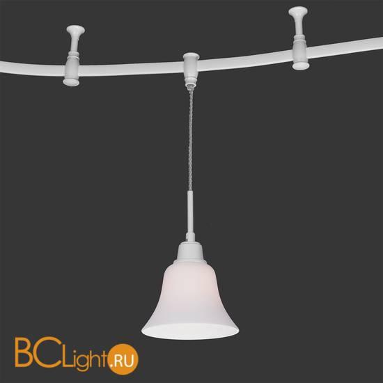 Трековый светильник Citilux Модерн CL560210