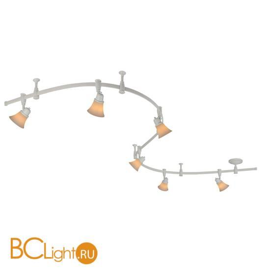 Трековый светильник Citilux Модерн CL560260